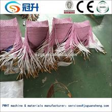 Ceramic heater pad industrial heating pad manufacture