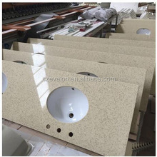 Modern quality cut to size solid surface countertop,solid surface kitchen countertop