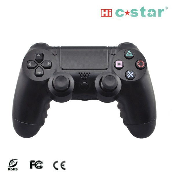 For Playstation 4 Game Controller with Double Shock for PS4
