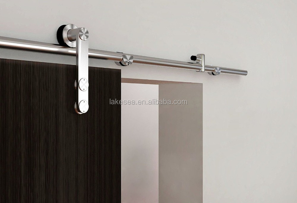 High quality well design sliding door hardware for glass shower doors fittings/sliding door accessories