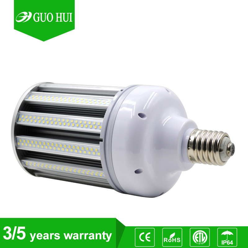 More cost saving led street bulb light for metal halid lamp replacement