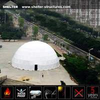Superior quality dome tents pics waterproof