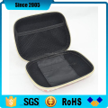 2016 new arrivals eva wash gargle carrying case pouch for travel