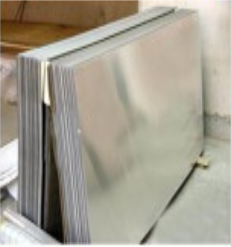 SS 304 sheet inox steel metal