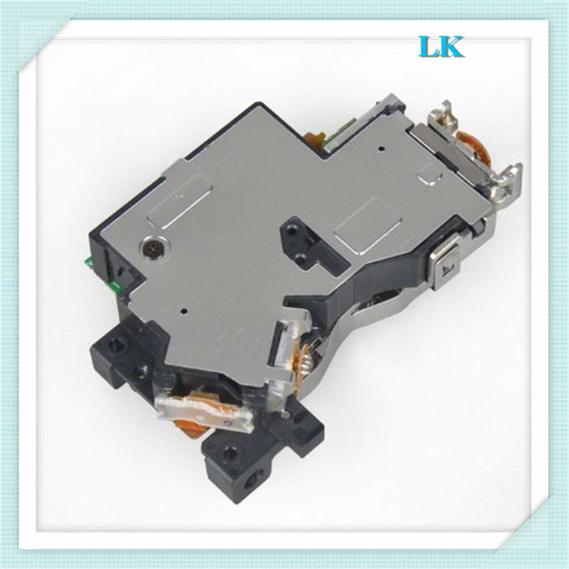 For PS3 410ACA repair parts