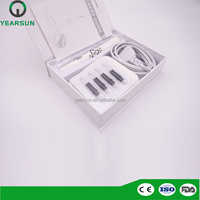 Factory supply dental gutta percha cutter made in china