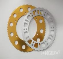 used go kart sprocket