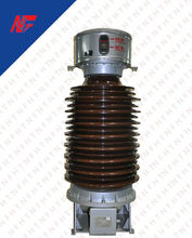 120KV Oil-filled Inductive Voltage Transformer