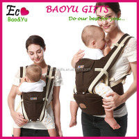 High Quality Cheap Baby Carrier Baby Wrap Carrier Baby Sling Carrier