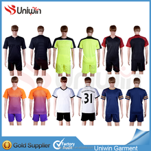 wholesale custom world cup soccer pet jersey