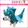 Halloween pet costumes, funny dog costumes wholesale
