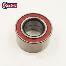 LOTTON 42KWD08 Replacement Auto Parts Front Wheel Hub Bearing