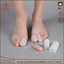 Factory direct sales open toe and heel ankle brace