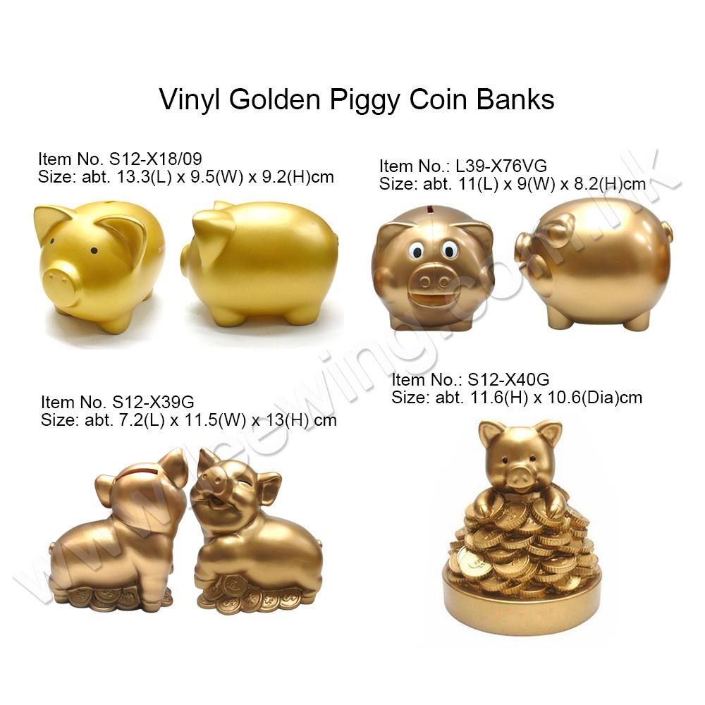 Plastic Funny Wholesale Cheap Piggy Bank Buy Piggy Bank