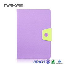 Wholesale remax leather case for ipad belk case for ipad