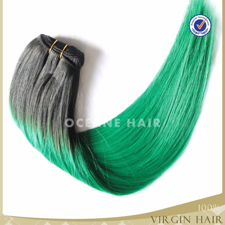 Different black braided hair styles pictures factory black hair fast shipping curly hair extension for black women
