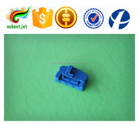 All Buy From Alibaba !!! Chip Resetter For Epson 1410 Printer
