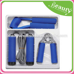 "Hot 01 ""Body building Home gym sports fitness equipment"