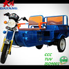 1000W hybrid trike tricycle electic tricycle for sale