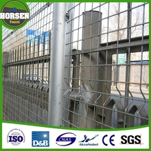china supplier factory wholesale multi-functiona cut proof fencing