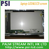 new laptop screen lp116wh4-tja1 for macbook air a1370 mc505 mc506 mc968 mc969