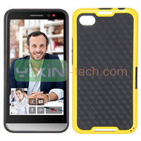 For BlackBerry Z30 Protective Hard Case