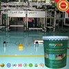 Maydos Water Base Epoxy Floor Paint