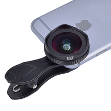 wholesale private label mobile lens japan optics premium clip external camera cover HD wide angle lens for iphone