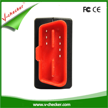 Universal launch creader v obd ii code reader auto scanner for wholesales