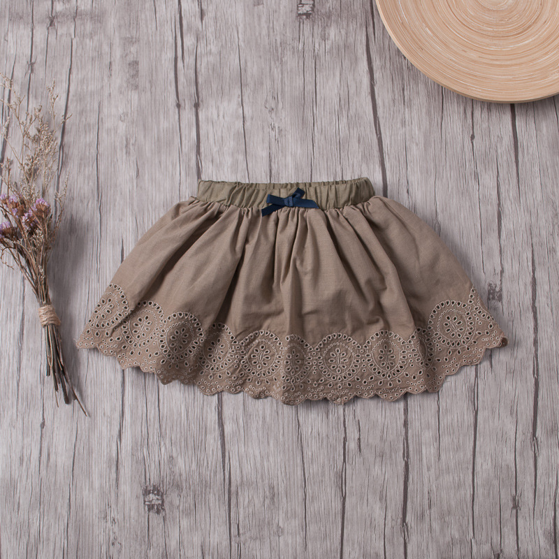 L1755S Hot New Products 2017 Online Shopping New Girl's Tutu Skirt