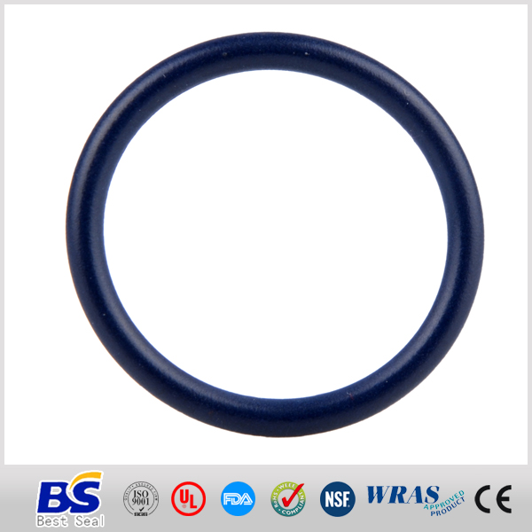 High quality and reasonable price exhaust o-ring for cylinder liner