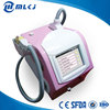 IPL machine photo hair removal waxing machine for home with instructions DVD