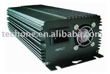 Digital electronic ballast,HPS/MH250W.dimming electronic ballast