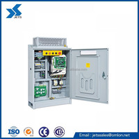 Lift Parts, Integrated Lift Control Cabinet Elevator Controller for Small Machine Room M3000