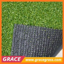 hot sale durable Synthetic indoor Putting Green