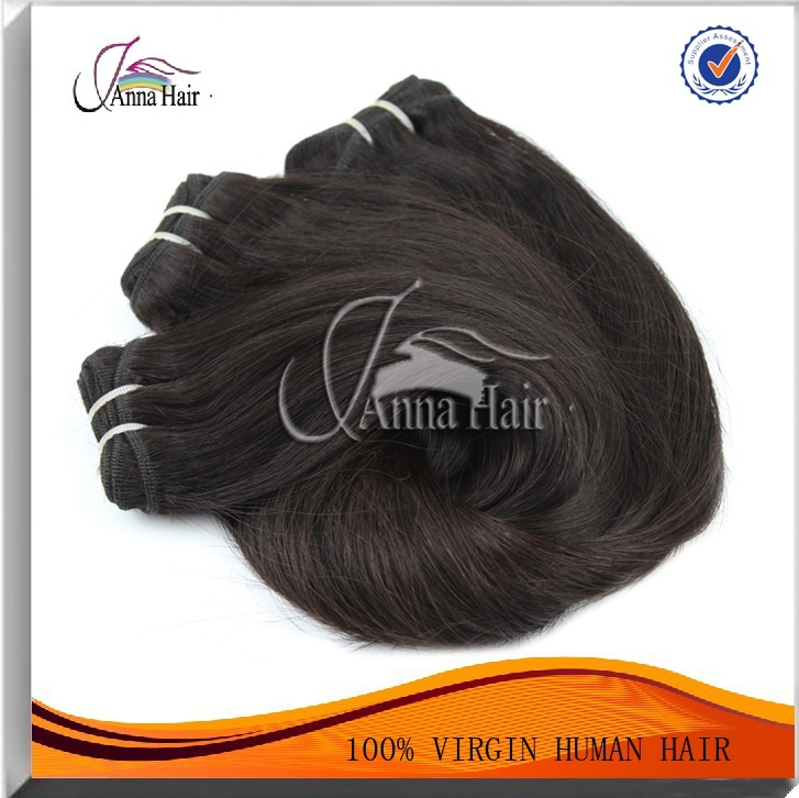 100% brazilian hair natural color original hair best quality afro twist human hair extension