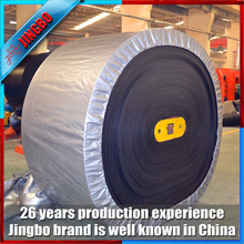 High Quality Bag Unloading Machine conveyor belts with best price