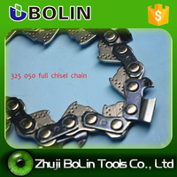 Chain Saw Chain Fit Price Petrol Chain Saw Wood Cutting Machine