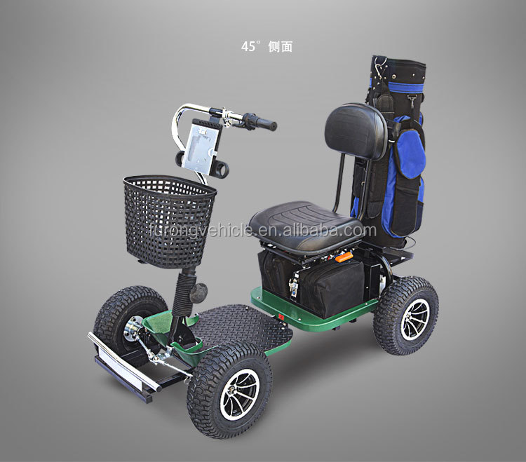 new electric 4x4 golf cart for sale cruiser buggy
