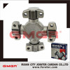 P50,U954,57*164,HS292S,HS292T,390225,366437,337060 GMGR TRUCK UNIVERSAL JOINT CROSS CRUCETA FOR SCANIA