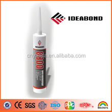 Hotsale one component super glazing and weather silicon sealant for curtain wall and building facades