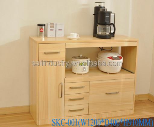 Ready Made Kitchen Cabinet Buy Kitchen Cabinet Ready