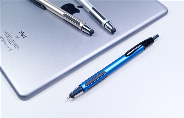 China ballpoint pen manufacturer personalized ball point pen brands for promotion