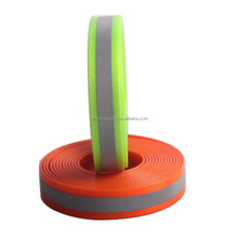cheapest price polyurethane coated webbing for pet products