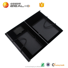 China Wholesale top packaging supplier quality and quantity ensured photo frame box packaging