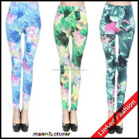 legging baby, lady milk silk leggings legging baby