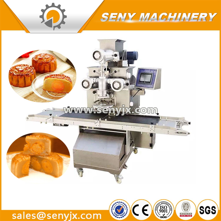 Top grade best selling automatic gulab jamun making machine