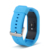 Multifunction Smart Fitness Band Heart Rate Adjustable Silicon Wristband Hesvit Band S3 with CE FCC Rohs BQB RCM SRRC