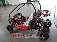 2 seat go kart for kids, go kart kits for sale, go kart car prices