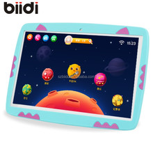Custom 10 inch 4g quad core children android 5.1 tablet phone